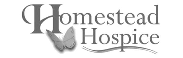 Selma Food Bank: Homestead Hospice